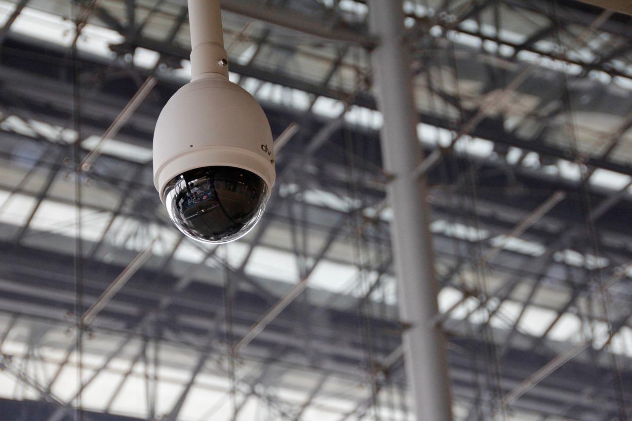 Vidéosurveillance ou télésurveillance ?